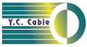 YC Cable Logo
